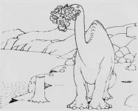 http://htshell.org/files/gimgs/th-10_gertiethedinosaur.jpg