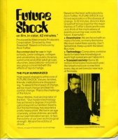 http://htshell.org/files/gimgs/th-11_future_shock_03.jpg