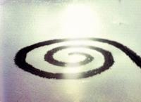 http://htshell.org/files/gimgs/th-34_spiraljetty.jpg
