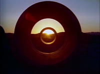 http://htshell.org/files/gimgs/th-34_suntunnels.png