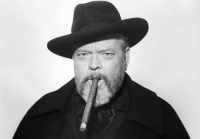 http://htshell.org/files/gimgs/th-74_orson-welles.jpg